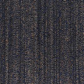 Ковровая плитка Linear vision 3550/00026 Недорого