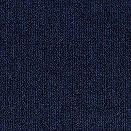 Ковровая плитка Tecsom Camera 00028