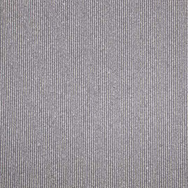 Ковровая плитка Tecsom Nordic 2500/00017