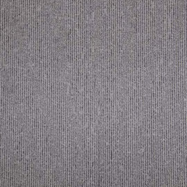 Ковровая плитка Tecsom Nordic 2500/00037