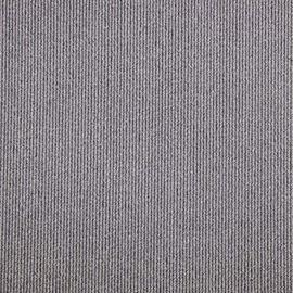 Ковровая плитка Tecsom Nordic 2500/00038