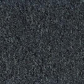 Ковровая плитка Tecsom Camera 00038