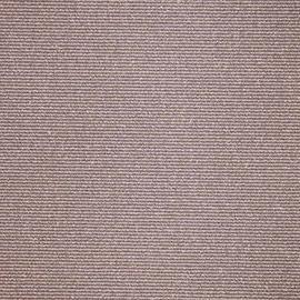 Ковровая плитка Tecsom Nordic 2500/00045