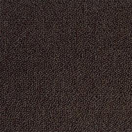 Ковровая плитка TECSOM Prima 00045