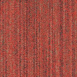 Ковровая плитка Linear vision 3550/00094 Посмотреть всю коллекцию