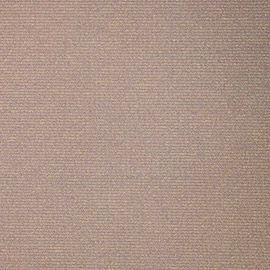 Ковровая плитка Tecsom Nordic 2500/00174