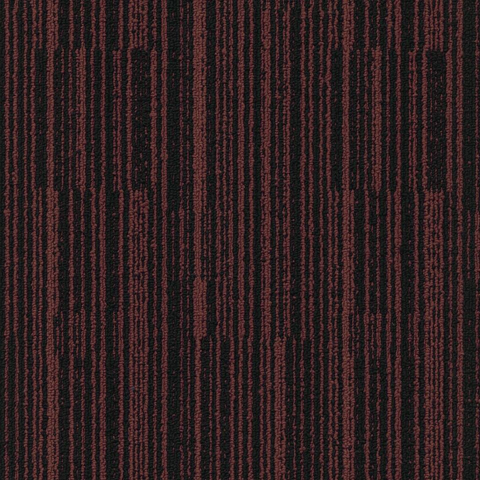 Ковровая плитка Modulyss Black& 322