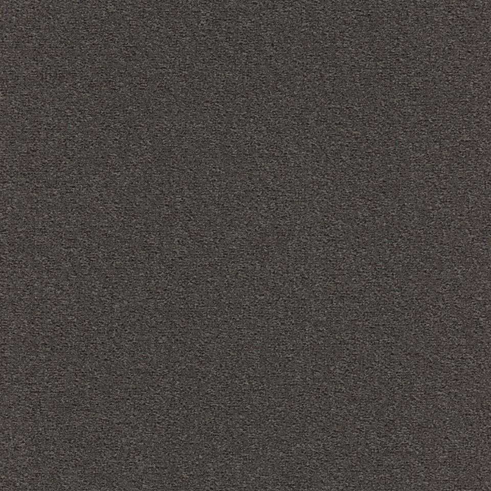 Ковровая плитка Modulyss Eco 100 C 845
