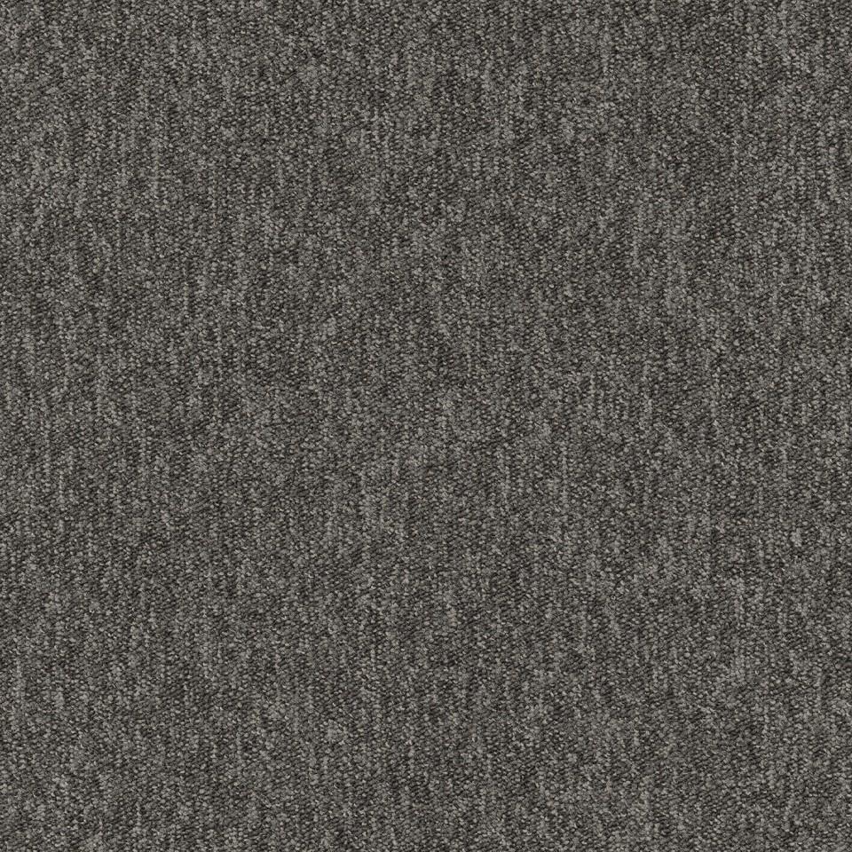 Ковровая плитка ModulyssStep 938