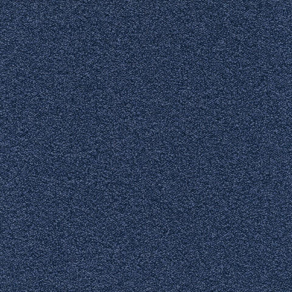 Ковровая плитка Modulyss XtraStep 55F