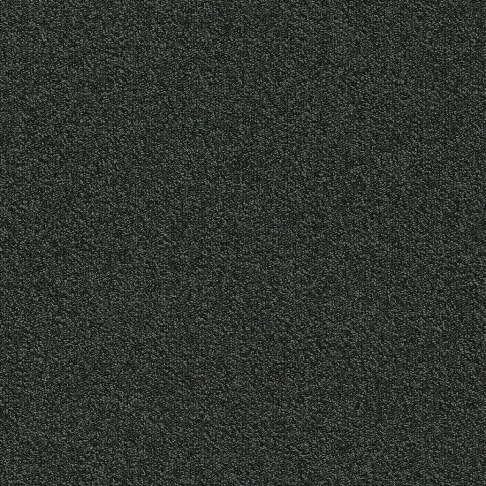 Ковровая плитка Modulyss Millennium Nxtge 993