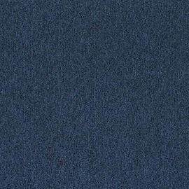 Ковровая плитка Interface Series 1-101/338410