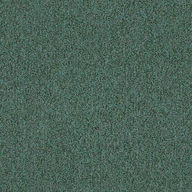 Ковровая плитка Interface Series 1-101/338413