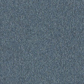 Ковровая плитка Interface Series 1-101/338414