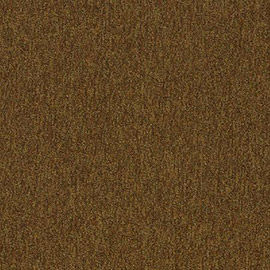 Ковровая плитка Interface Series 1-101/338417