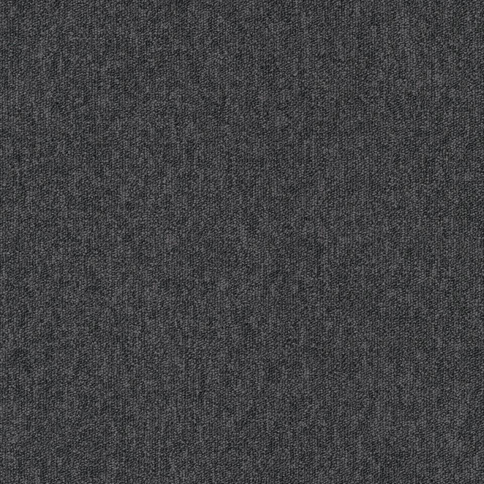 Ковровая плитка ModulyssStep 966