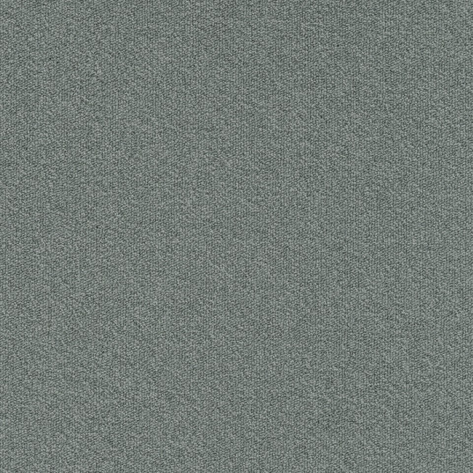 Ковровая плитка Modulyss Millennium Nxtge 957