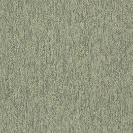 Ковровая плитка Interface New horizons 2/5584