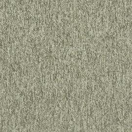 Ковровая плитка Interface New horizons 2/5585