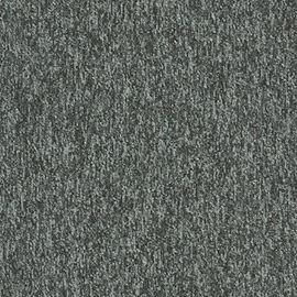 Ковровая плитка Interface New horizons 2/5586