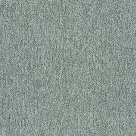 Ковровая плитка Interface New horizons 2/5587