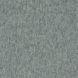 Ковровая плитка Interface New horizons 2/5588