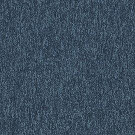 Ковровая плитка Interface New horizons 2/5591