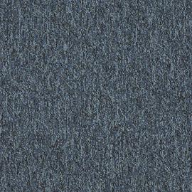 Ковровая плитка Interface New horizons 2/5593