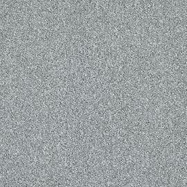 Ковровая плитка Interface Heuga 727/672701