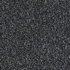 Ковровая плитка Interface Heuga 727/672704