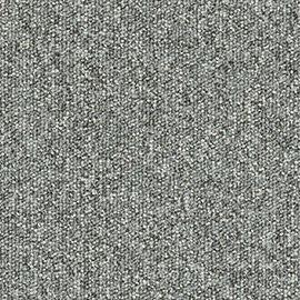 Ковровая плитка Interface Heuga 727/672706