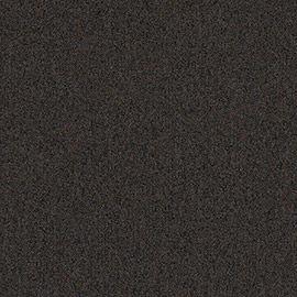 Ковровая плитка Interface Heuga 727/672720
