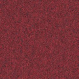 Ковровая плитка Interface Heuga 727/672723