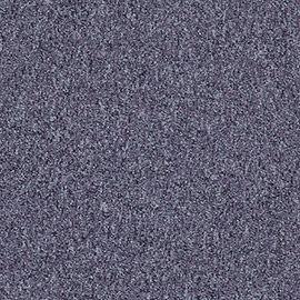 Ковровая плитка Interface Heuga 727/672729