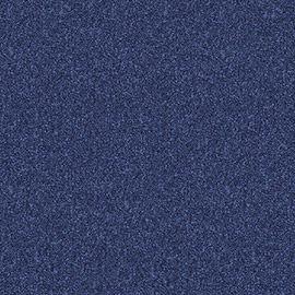 Ковровая плитка Interface Heuga 727/672730