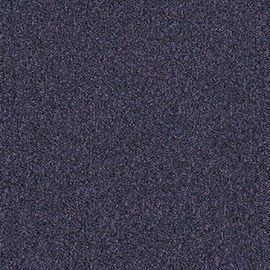 Ковровая плитка Interface Heuga 727/672731