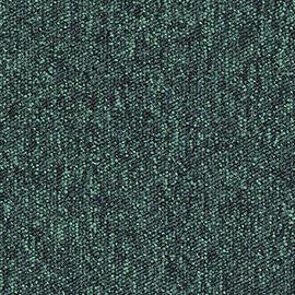Ковровая плитка Interface Heuga 727/672744