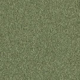 Ковровая плитка Interface Heuga 727/672747