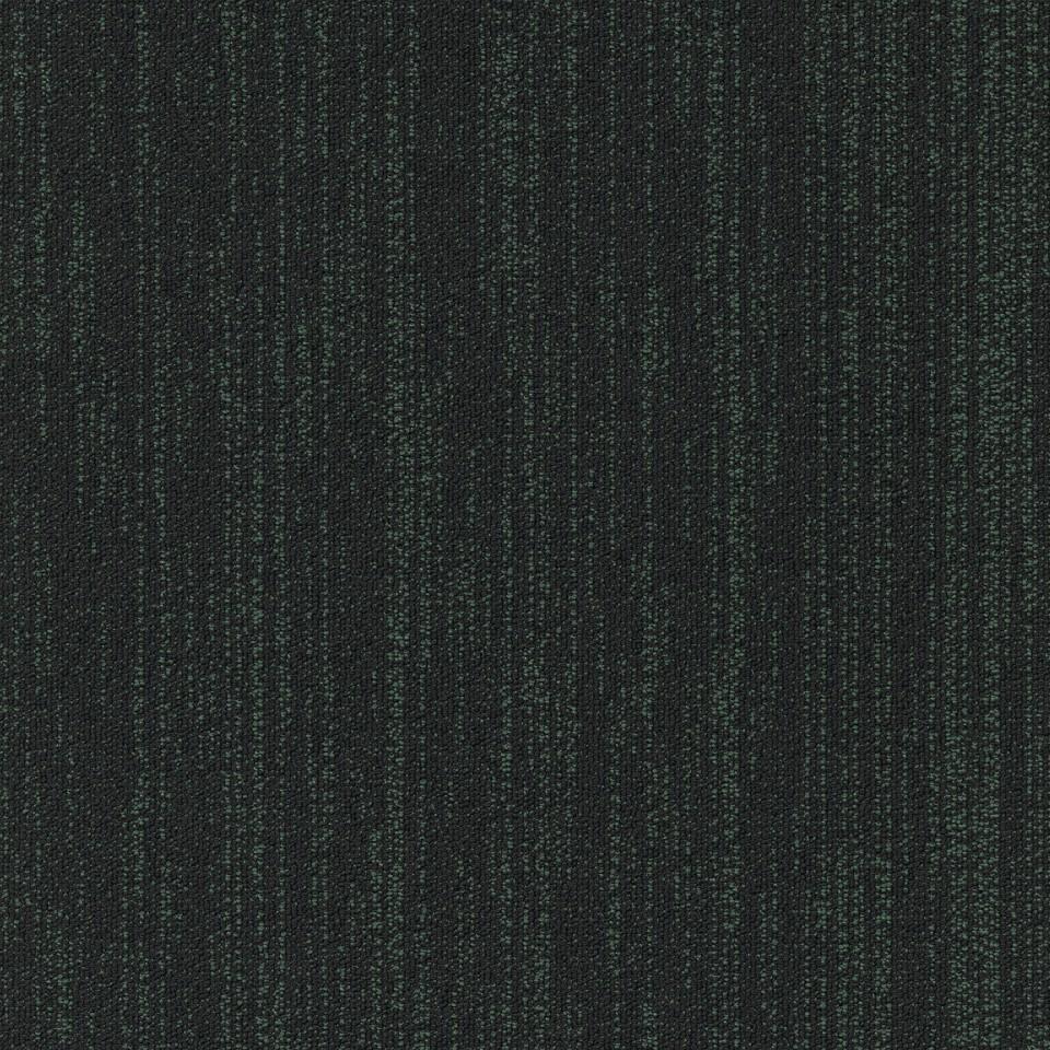 Ковровая плитка Modulyss On-line 1  609