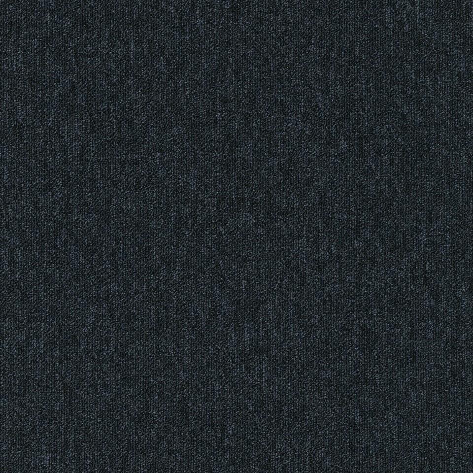 Ковровая плитка Modulyss Alpha 592