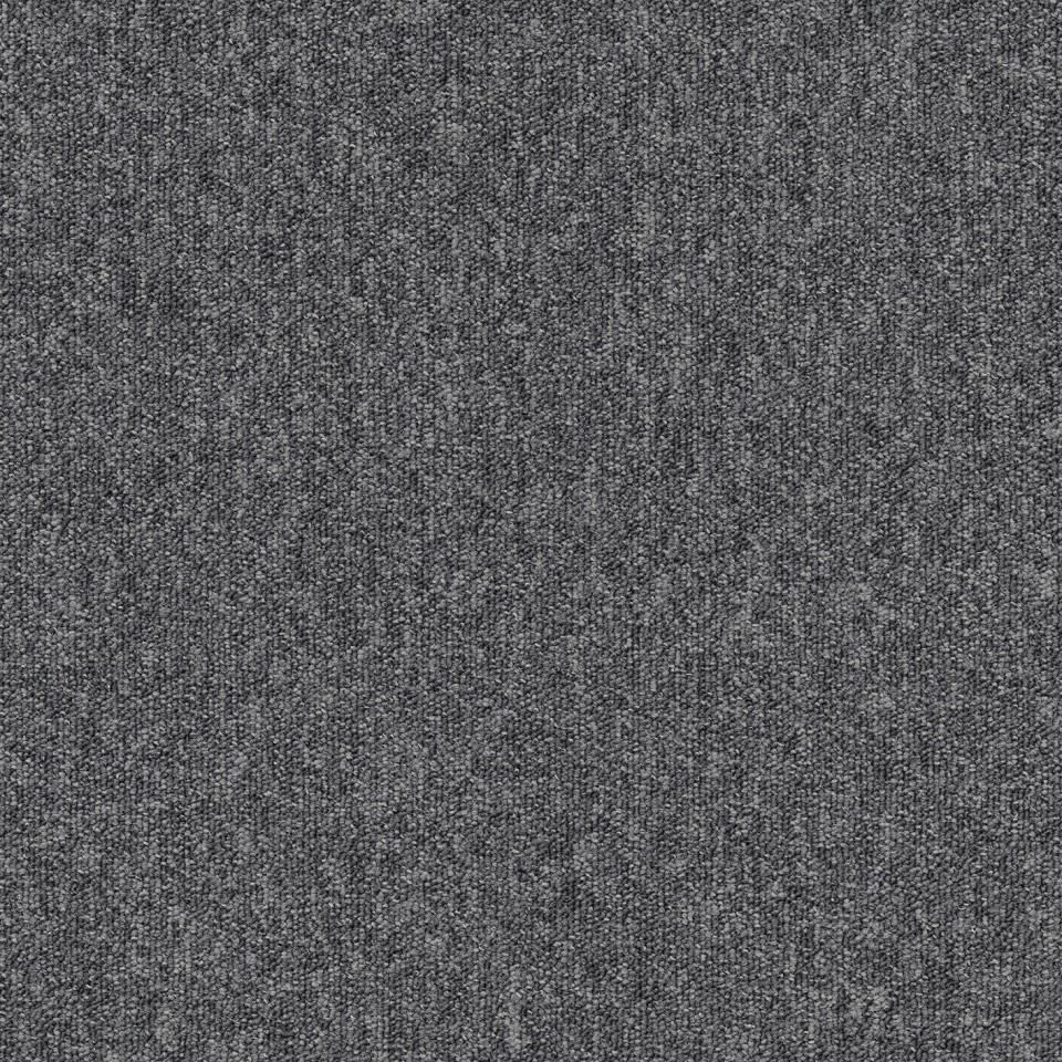 Ковровая плитка ModulyssStep 907