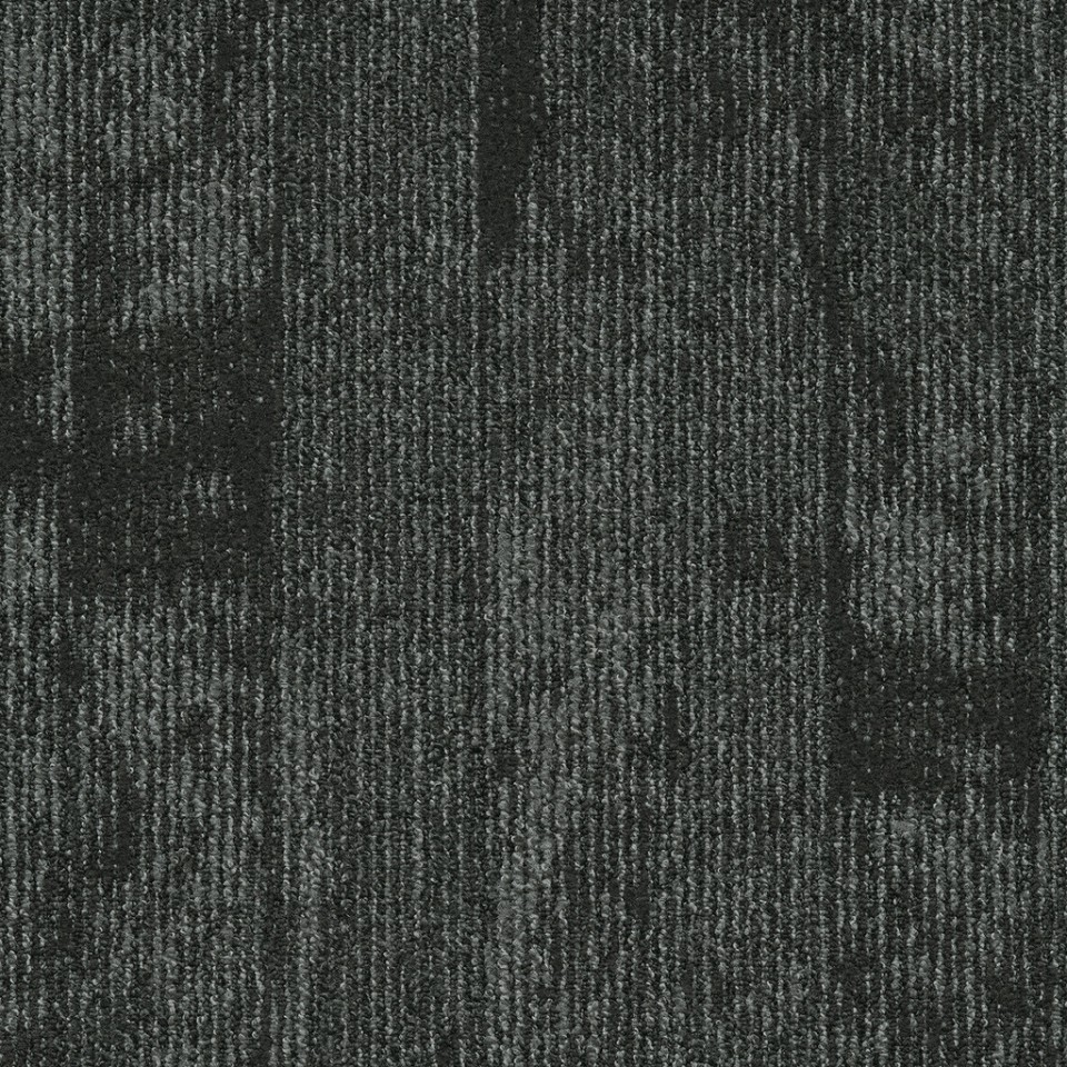 Ковровая плитка Modulyss Txture 961