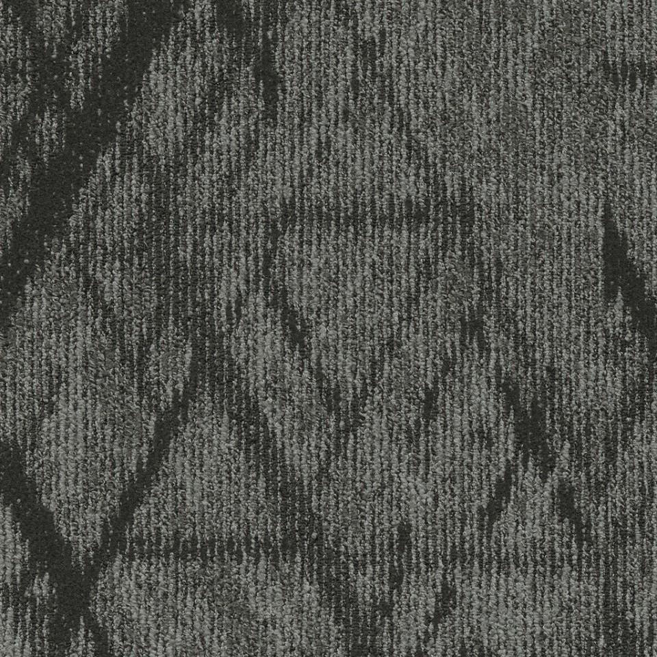 Ковровая плитка Modulyss Mxture 914
