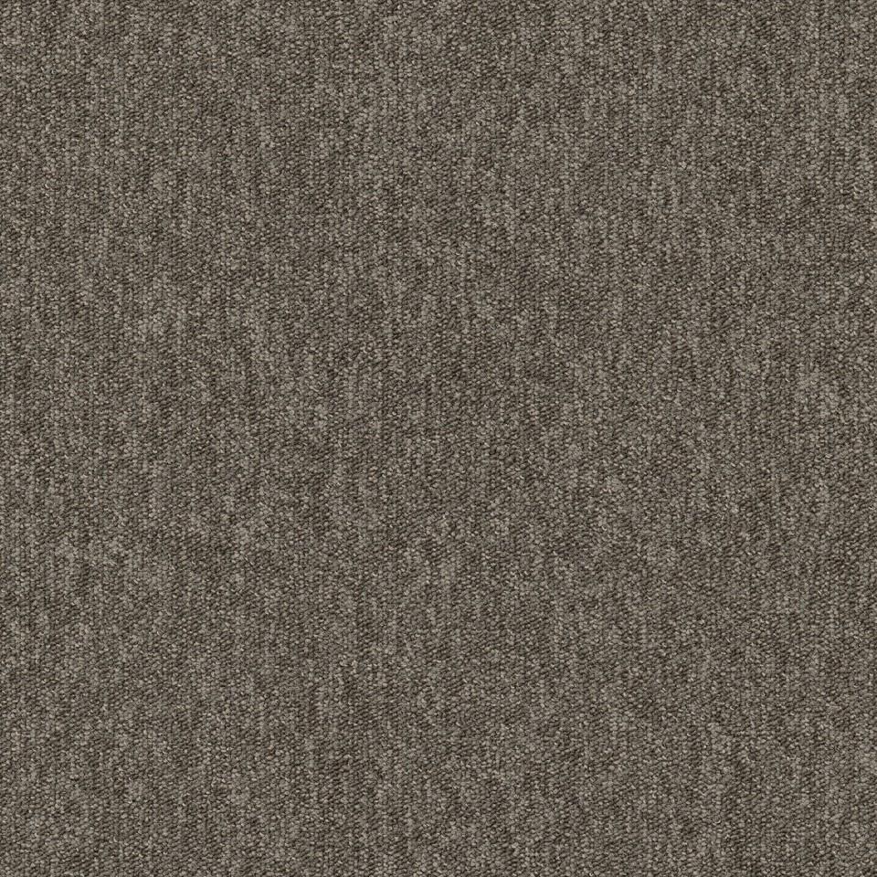 Ковровая плитка ModulyssStep 601