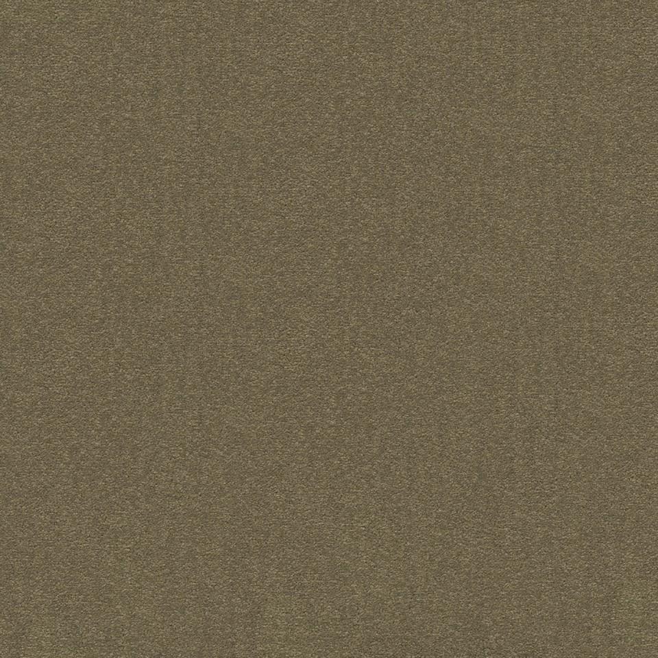 Ковровая плитка ModulyssCambridge 601