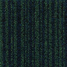 Ковровая плитка TECSOM Prima ligne 925