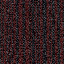 Ковровая плитка TECSOM Prima ligne 997
