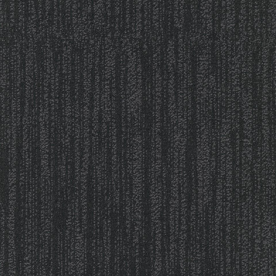 Ковровая плитка Modulyss On-line 2 989