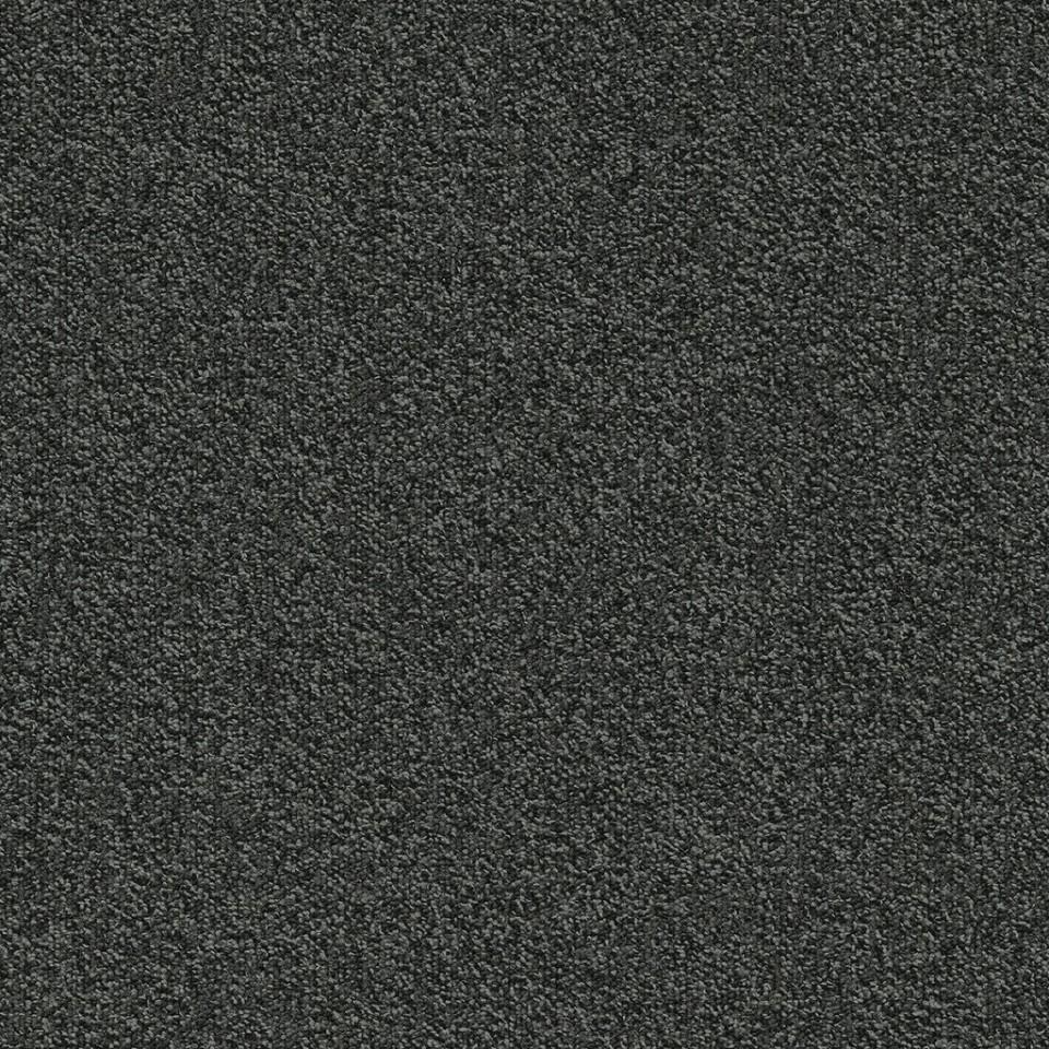 Ковровая плитка Modulyss Millennium Nxtge 918