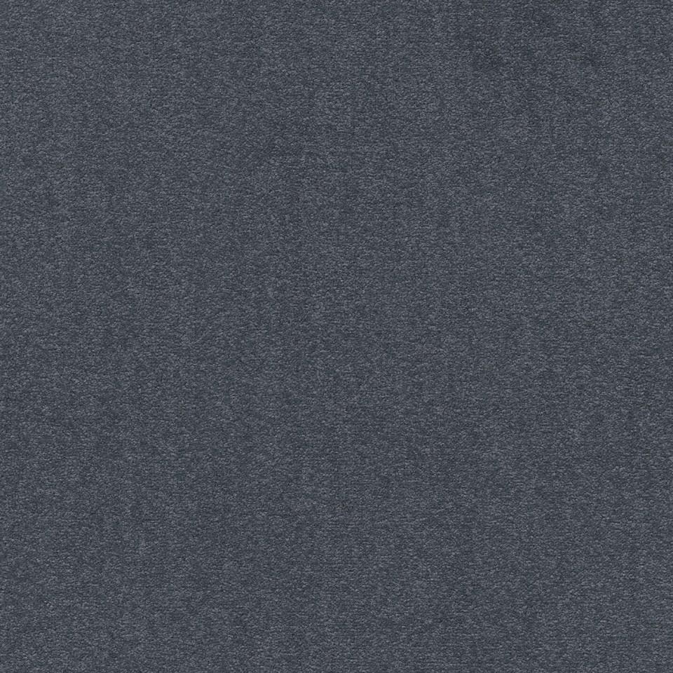 Ковровая плитка ModulyssCambridge 506